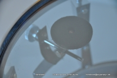 023 Sonor set 70ties acryl blauw set wm verkl  (23)