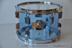 023 Sonor set 70ties acryl blauw set wm verkl  (27)