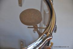 023 Sonor set 70ties acryl blauw set wm verkl  (33)