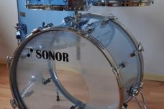 023 Sonor set 70ties acryl blauw set wm verkl  (4)