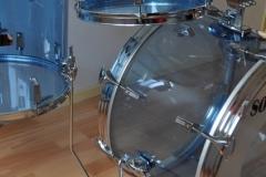 023 Sonor set 70ties acryl blauw set wm verkl  (5)