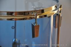 023 Sonor set 70ties acryl blauw set wm verkl  (8)