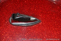 05 Sonor set teardrop '53-56 red sparkle (10)