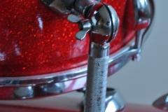 05 Sonor set teardrop '53-56 red sparkle (14)