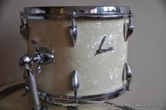 06 Sonor set '54-'57 wmp metal script logo lange lugs bass (14)