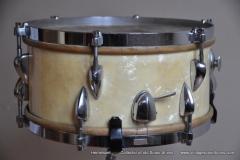 06 Sonor set '54-'57 wmp metal script logo lange lugs bass (23)