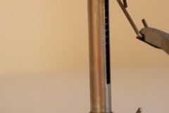 010 Sonor lowboy 64616 1952 (11)