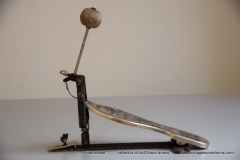 011 Sonor voetpedaal 5303 Rasant 1953 1958 (3)