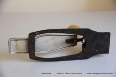 013 Sonor voetpedaal 5308 Presto L 1953-1958  (11)