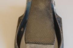 014 Sonor voetpedaal 5308 Presto 1953-1958   (4)