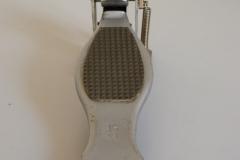 033 Sonor foot pedal no....  Presto 1961 (3)