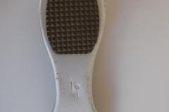 033 Sonor foot pedal no....  Presto 1961 (5)