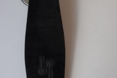 034 Sonor foot pedal no. Z5318 Presto '62 1962 (6)
