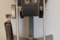 035 Sonor foot pedal no. Z5303 Rasant 1962-1963 (7)