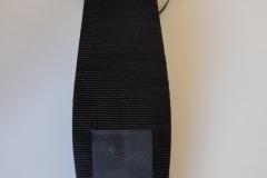 036 Sonor foot pedal no. 5318 Presto 1964-1968 Long spring (5)