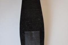 038 Sonor foot pedal no. Z5304 Tempo 1967-1968 Plastic footplate (6)