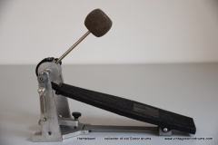 039 Sonor foot pedal no. 5304 Tempo 1967-1968 short spring (3)
