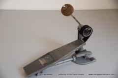 040 Sonor foot pedal no. Z5318 1969 (2)