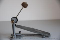 040 Sonor foot pedal no. Z5318 1969 (3)