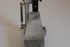 040 Sonor foot pedal no. Z5318 1969 (4)