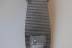 040 Sonor foot pedal no. Z5318 1969 (6)
