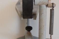 040 Sonor foot pedal no. Z5318 1969 (9)