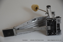 041 Sonor footpedal Z5319 1967-1975 (15)