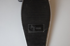 041 Sonor footpedal Z5319 1967-1975 (6)