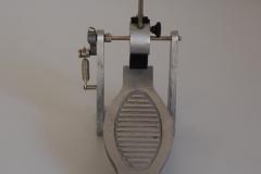 042 Sonor foot pedal Z5304 1975 model 1 (2)