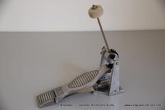 042 Sonor foot pedal Z5304 1975 model 1 (3)