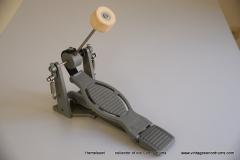 043 Sonor foot pedal no. Z5304 1975 model 2 (2)