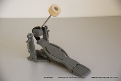 043 Sonor foot pedal no. Z5304 1975 model 2 (4)