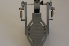 043 Sonor foot pedal no. Z5304 1975 model 2 (5)