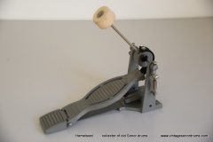 043 Sonor foot pedal no. Z5304 1975 model 2 (6)