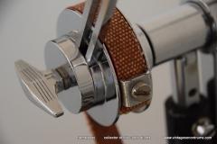 046 Sonor foot pedal no. Z5325 Daniël Humair 1980=1982 (11)