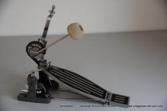047 Sonor foot pedal no. HLZ5380 Signature 1981-1984 (1)