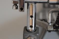 047 Sonor foot pedal no. HLZ5380 Signature 1981-1984 (11)