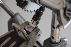047 Sonor foot pedal no. HLZ5380 Signature 1981-1984 (17)