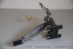 047 Sonor foot pedal no. HLZ5380 Signature 1981-1984 (18)