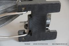 047 Sonor foot pedal no. HLZ5380 Signature 1981-1984 (19)