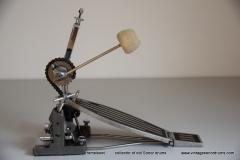047 Sonor foot pedal no. HLZ5380 Signature 1981-1984 (4)