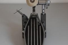 047 Sonor foot pedal no. HLZ5380 Signature 1981-1984 (5)