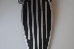 047 Sonor foot pedal no. HLZ5380 Signature 1981-1984 (7)