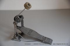 048 Sonor foot pedal no. FZ2093 F3000 1990.... (1)
