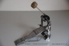 048 Sonor foot pedal no. FZ2093 F3000 1990.... (2)