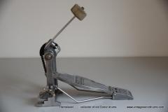 048 Sonor foot pedal no. FZ2093 F3000 1990.... (4)