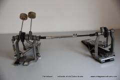 049 Sonor foot pedal no. Z9392 F3000 1990..... (14)