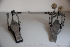 049 Sonor foot pedal no. Z9392 F3000 1990..... (2)