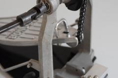 049 Sonor foot pedal no. Z9392 F3000 1990..... (21)